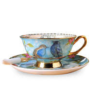 Wholesale <b>European China</b> Dishes for Resale - Group Buy Cheap ...