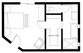 bedroom plans designs with nifty master bedroom plans master suite design layout trend bedroom design layout