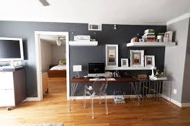 compact home office. compact home office desks exellent desk i 3979783556 and p for