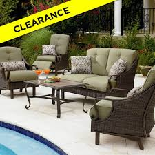 stylish outdoor patio furniture sale stuff for your apartment apartment patio furniture