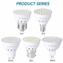Buy 9w <b>gu10 led</b> and get free shipping on AliExpress