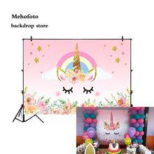<b>Neoback Unicorn</b> reviews – Online shopping and reviews for ...