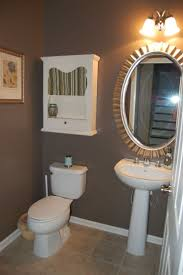 country bathroom colors:  nice bathroom paint colors best paint colors for bathroom on bathroom with  ideas about