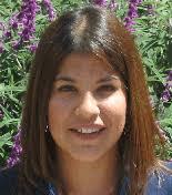 Viviana Ruiz Barros - w-Ruiz-Barros,Viviana-