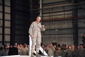 u s department of defense photo essay u s marine corps gen john r allen commander of the international security assistance u s president barack obama