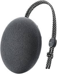 Стоит ли покупать Портативная акустика <b>HUAWEI SoundStone</b> ...