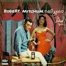 Calypso Is Like So... album by Robert Mitchum