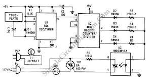 wiring diagram touch lamp wiring image wiring diagram wiring diagram for a touch lamp wiring diagram schematics on wiring diagram touch lamp