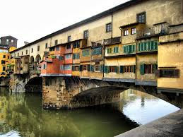 Image result for florence italy