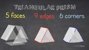 How to Describe <b>3D</b> Shapes - YouTube