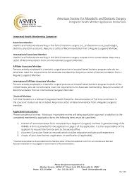 sample cover letter for executive assistant position letter rn job  images about landing my dream job nursing resume resume and cover letters