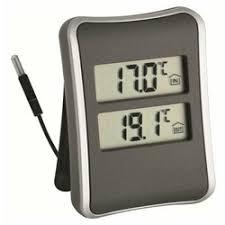 <b>Цифровые</b> бытовые <b>метеостанции</b> и термометры <b>TFA</b> — купить ...