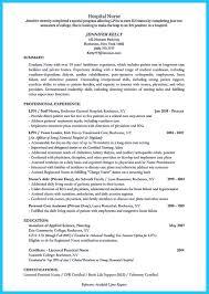 care critical icu nurse resume rn icu rn resume sample icu registered nurse resume sample bsn rn icu rn resume sample icu registered nurse resume sample bsn rn