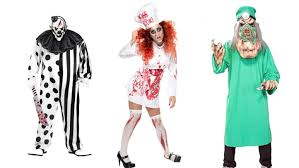 top best scary halloween costumes com scary halloween costumes halloween costumes for men halloween costumes for women costumes