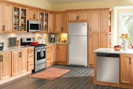 Exquisite Fresh Kitchen Appliance Package Deals Kitchen Appliances