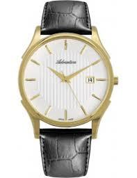 <b>Часы Adriatica</b> Twin купить в Санкт-Петербурге — оригинал по ...