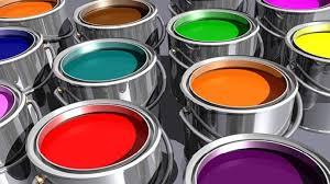 Чем отличается алкидная <b>краска</b> от <b>акриловой</b> - статья от ...