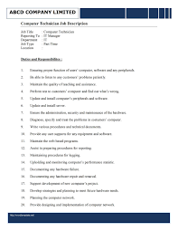 sample resume for server administrator best online resume sample resume for server administrator resume samples our collection of resume examples babysitting resume template