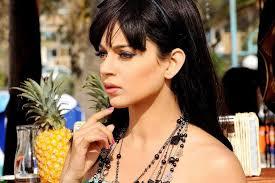 hd wallpapers kangna ranaut download free 1080p actress kangana ranaut hd