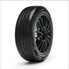 <b>Pirelli Scorpion Verde All</b> Season Plus II Tire | Canadian Tire