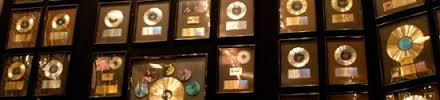 displaying past accomplishments can inspire you to future ones acoustics feng shui