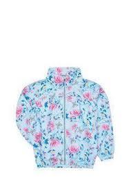 Верхняя одежда для <b>девочек</b> - купить в интернет-магазине kari