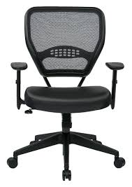 professional air grid chair by office star best pc gaming chairs amazoncom bestoffice ergonomic pu leather high