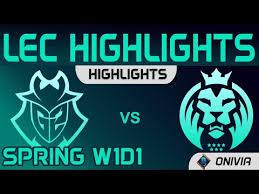 AST vs <b>SK</b> Highlights LEC Spring Season 2021 Astralis vs <b>SK</b> ...