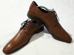 Кожаные <b>туфли lloyd</b> купить в Санкт-Петербурге на Avito ...