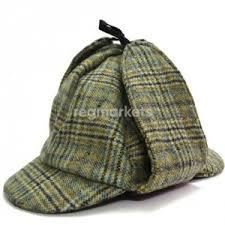 Шляпы классические мужские в Астрахани (2000 товаров) 🥇