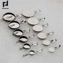 louleur colorful 10pcs stainless