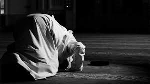 Image result for solat