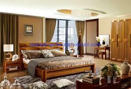 wholesale china furniture used bedroom furniture wood bedroom sets as t 9a01 bedroom furniture china