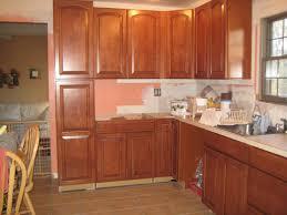 Lowes Custom Kitchen Cabinets Kitchen Cabinet Estimator Lowes Design Porter