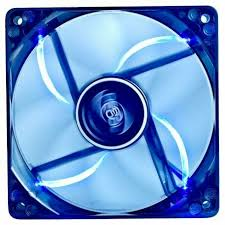 Стоит ли покупать <b>Вентилятор</b> для корпуса <b>Deepcool WIND</b> ...