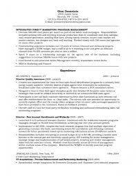 area of interest in resume for mba marketing entry level resume templates cv jobs sample examples entry level resume templates cv jobs sample examples