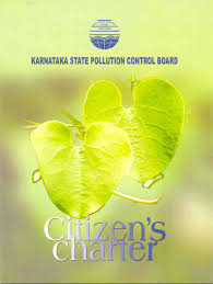 what are the functions of state pollution control board
