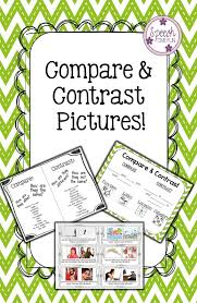 17 best images about compare contrast texts compare and contrast pictures