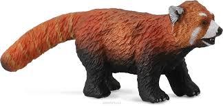 <b>Collecta</b> Фигурка <b>Красная панда</b> — купить в интернет-магазине ...