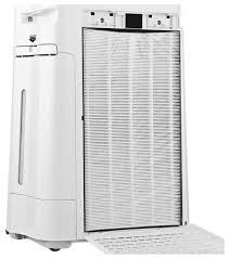 <b>Климатический комплекс Sharp KC-D 61 RW</b> White, купить в ...