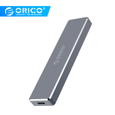 Billige Kaufen <b>ORICO</b> M.2 M Schlüssel SSD Zu <b>USB 3.1</b> Typ C ...