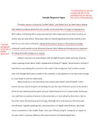 an informal essay how to write an informal essay how to write an informal   custom