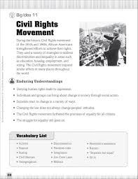 17 best images about civil rights lesson plans 17 best images about civil rights lesson plans social studies and common cores