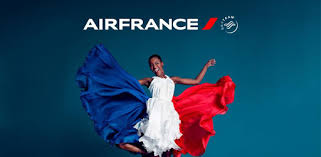 Air <b>France</b> - Airline tickets - Apps on Google Play