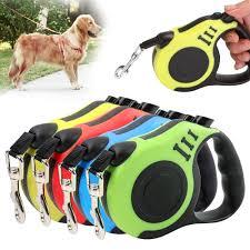Green Medium <b>Flexi New Comfort</b> Retractable <b>Tape</b> Lead 5 m Dogs ...