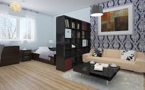 ideas studio apartment  images about studio apartments on pinterest apartments beige paint colors and resorts