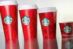 Taza Starbucks Navidad en MercadoLibre Argentina