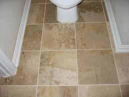 Kitchen Bathroom Flooring 20 Pictures About Is Travertine Tile Good For Bathroom Floors With