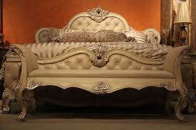 king bedroom furniture collections victoria palace the paris collection ornate bedroom collection bedroom