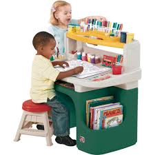 interior white yellow desk with awesome modern kids desks 2 unique kids